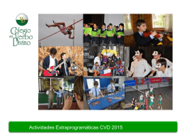 descargar folleto aaee 2015