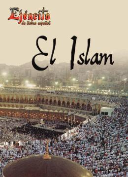 El ISLAM - Catálogo de Publicaciones de Defensa