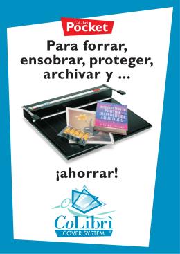 Pocket spagnolo 30/09/02