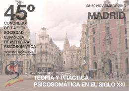 FOLLETO MANOLO reducido - Sociedad Andaluza de Medicina