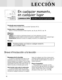 """folleto"""