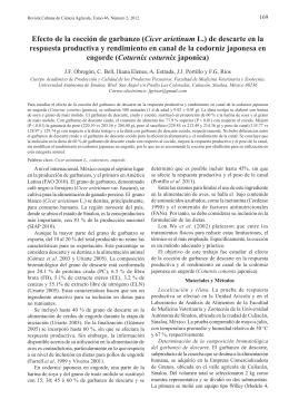 Artículo completo(PDF — 221 Kb)