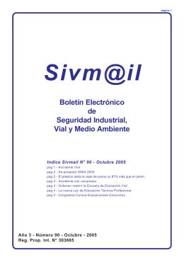 Sivm@il