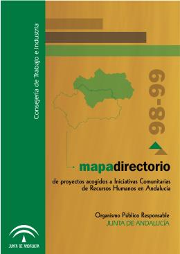 Iniciativa - Junta de Andalucía
