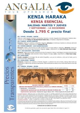 KENYA ESENCIAL HASTA 14 DIC_Maquetación 1