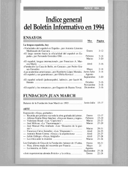 general de 1994 en PDF