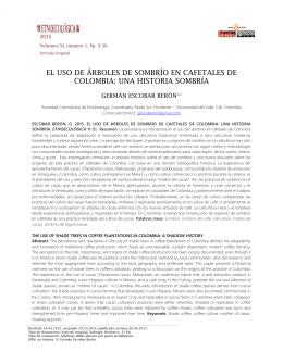 descargar artículo completo en pdf