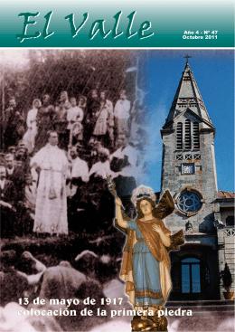 descargar pdf - Santa Cristina del Valle