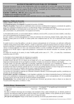 DFI PDF