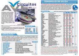 Circuitos - Viajas.com