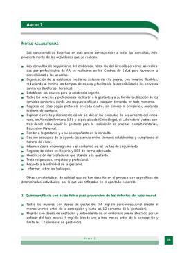 ANEXO 1 - Junta de Andalucía