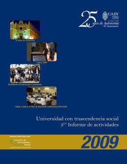 Tercer informe actividades 2009 v220210 19hrs _5