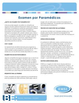 Ins WhatisExam E0099-e page 2 Spanish 9-2009.ai