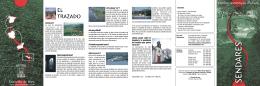 archivo pdf