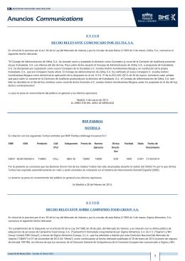 Anuncios 3- Marzo-14.qxd