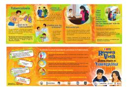 folleto - Respira Vida