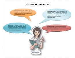 folleto enfermeria febrero - Jardín Guardería CURIOSEAR JUGAR Y