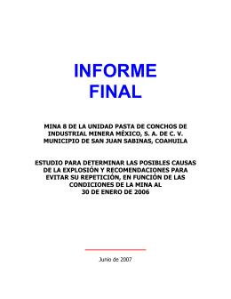 ing. raúl meza zúñiga - Secretaría del Trabajo y Previsión Social