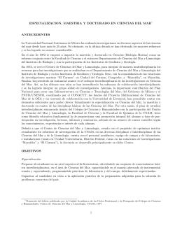 Archivo PDF del artículo a texto completo