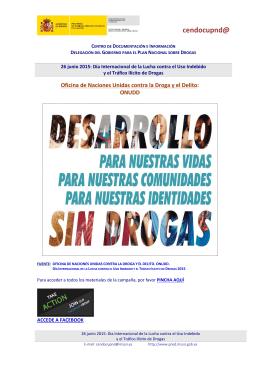 ARTÍCULOS CIENTÍFICOS DE INTERÉS (28)