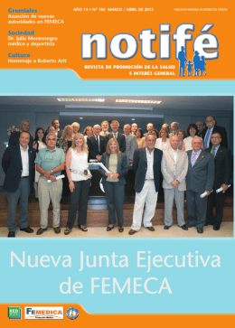 Notife 103 marzo abril de 2013_Notife 57 (5)