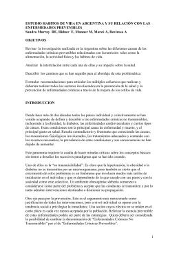 Descargar - Sociedad Argentina de Nutrición