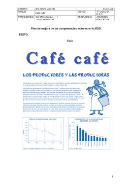 P/Café café+ - dpto6.educacion.navarra.es