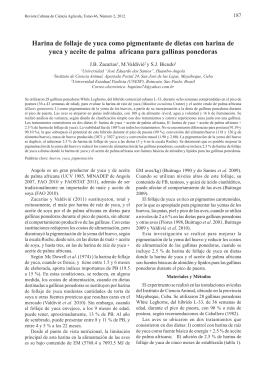 Artículo completo(PDF — 197 Kb)