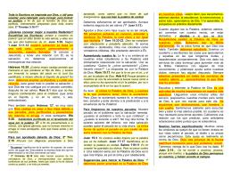 Salv05-cox-porque leer biblia - Folletos y Tratados Evangelicos