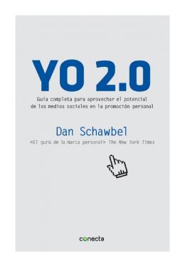 Yo 2.0 - Muchos Libros