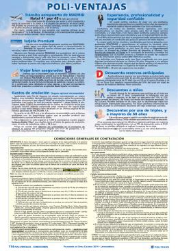 POLICROMIA_LAT 2014 ESP 114_y_115