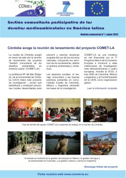 Descargar archivo pdf - Sociedad Española de Biología de la