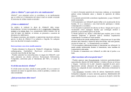 FI-PE-27. FOLLETO AFINITOR _everolimus_ oct