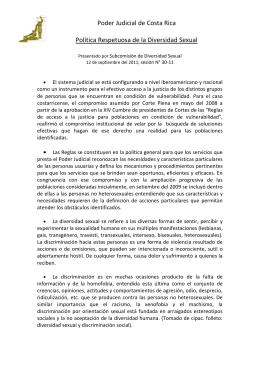 ARTÍCULO XIII