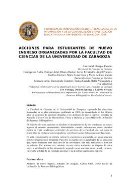Descargar pdf - Instituto de Ciencias de la Educación