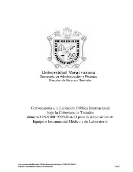 Convocatoria-LPI-930019999-014-13