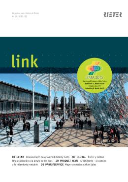 03 EVENT Innovaciones para sostenibilidad y éxito 07