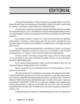 Anon - Universidad Nacional Ecologica