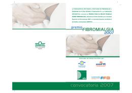21-12-06 Premio fibromialgia