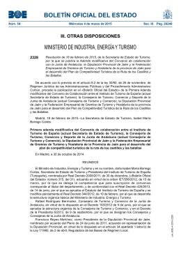 PDF (BOE-A-2015-2328 - 6 págs. - 208 KB )