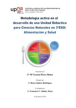 80165_Perez Mateo, Mª Gracia - Academica-e