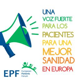 ES logoloop_EPF_OK.INDD