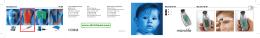 Guarantee Card FR 100 Microlife FR 100 Microlife FR 100