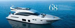 Descargar Folleto - Princess Yachts Ibiza