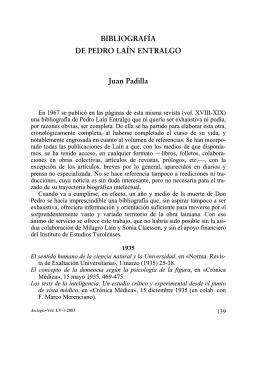 Es- corial», 7 - Biblioteca Virtual Miguel de Cervantes