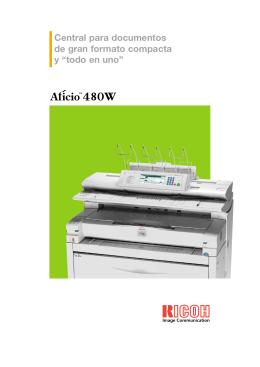Descarga ficha PDF
