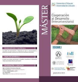 00-cooperacion al desarrollo paso3-1.cdr
