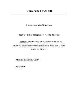 Ver pdf - Universidad ISALUD