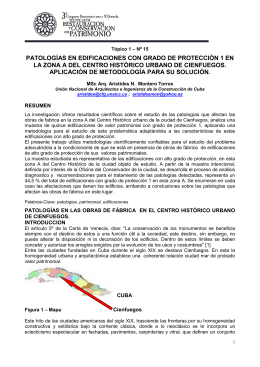 Documento completo - cic