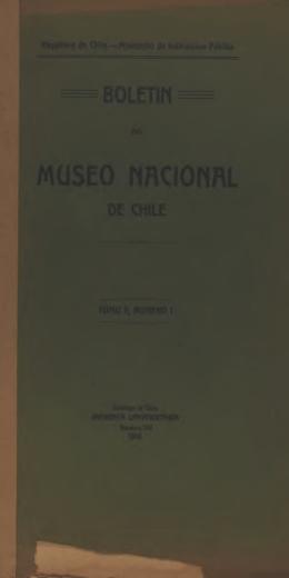 Descargar - Museo Nacional de Historia Natural